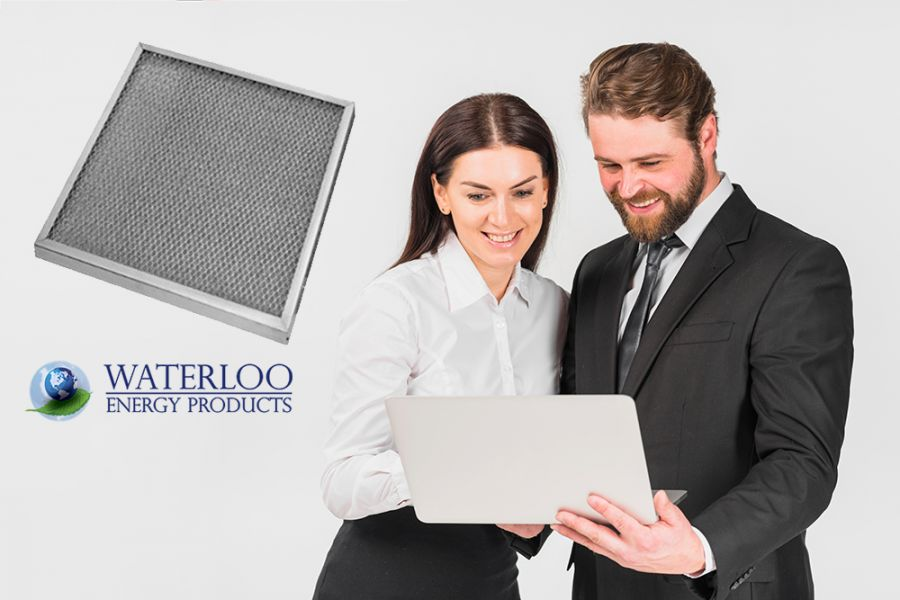 Best Furnace Filters to Use in Your Home