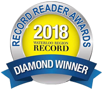 The Record Reader Awards